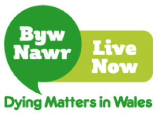 Byw Nawr - Live Now